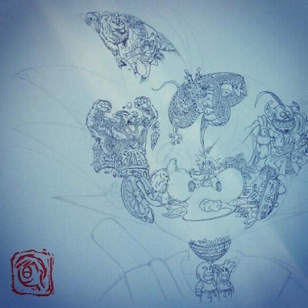 ah-leung-dragonball-fan-art-4-e1472553257460r