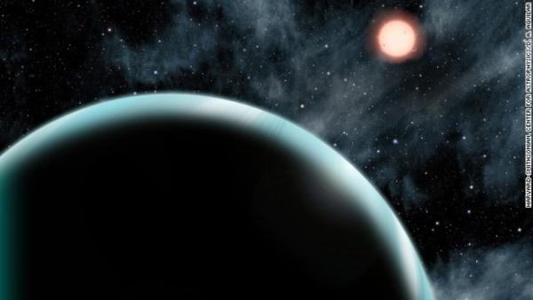 exoplanets-8-keplerr
