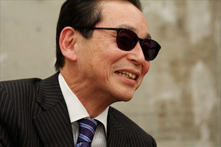「卓球は根暗だ」と発言したタモリ…日本卓球協会に1,000万円寄付して謝罪していた!