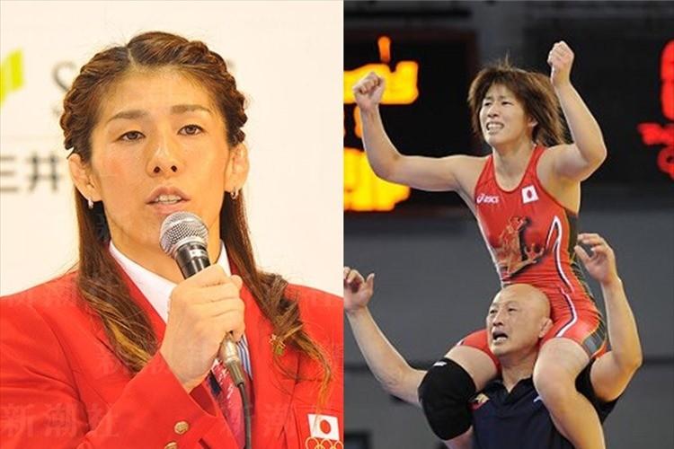 「次が東京でなければ引退していた」「次は負けない」吉田沙保里、現役続行表明