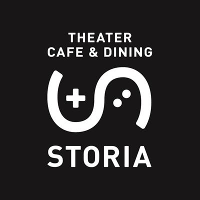 storia_logo_2_R