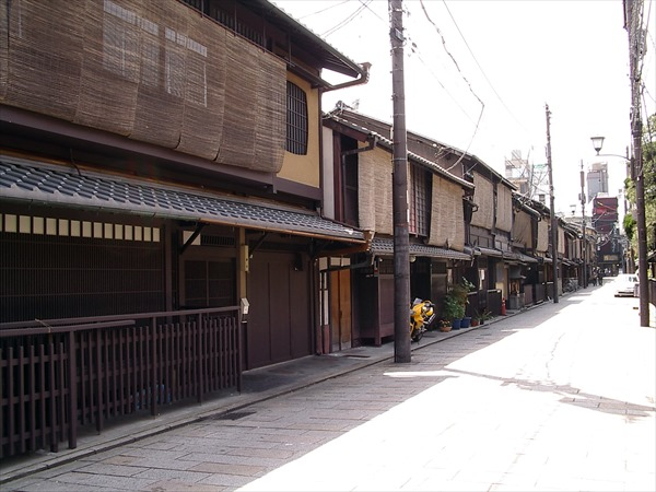 Kyoto_gion02_R