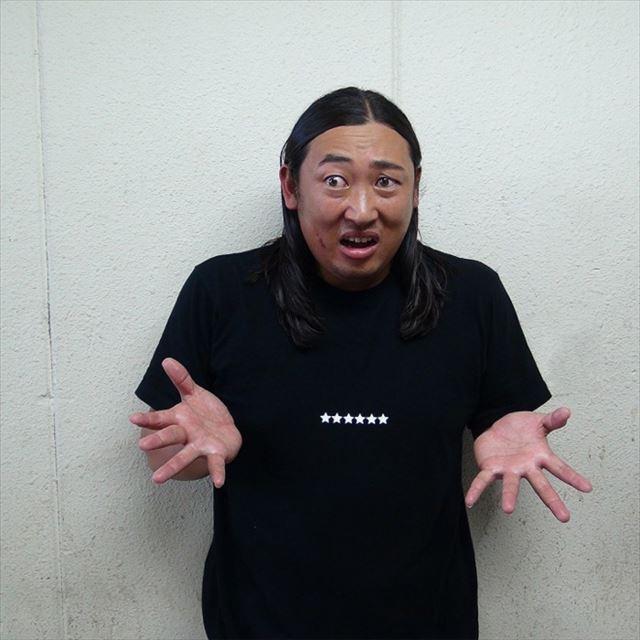 akiyama00_640