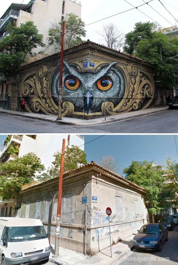 before-after-street-art-boring-wall-transformation-28-580dce4445764__700r