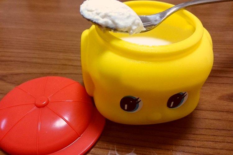 """糊…じゃない!?パッケージそのまま大阪土産""""フエキのプリン""""が懐かし可愛い"""