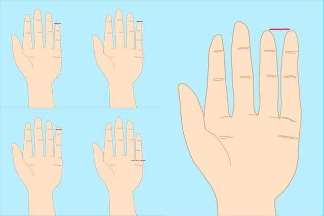 hand_top