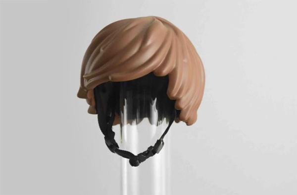 lego-hair-bike-helmet-simon-higby-clara-prior-moef-16r