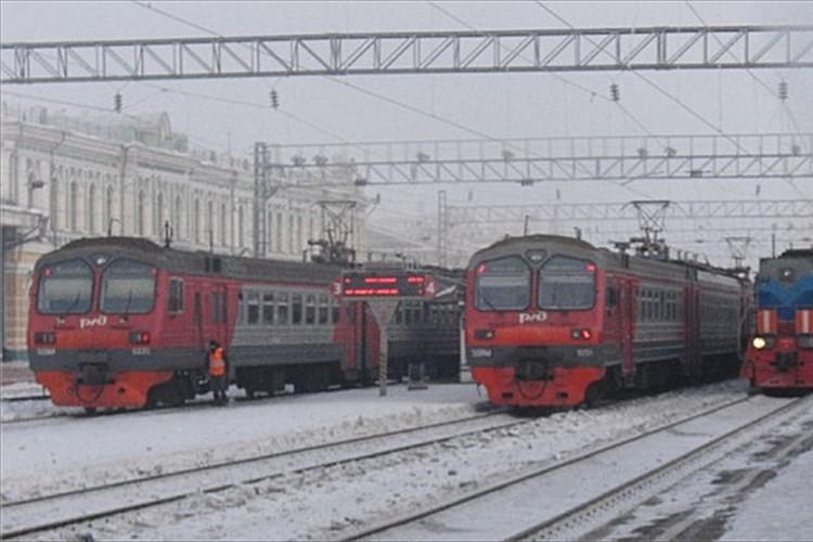 シベリア鉄道を北海道まで延伸!? ロシア側が強く要望 ネットでは様々な声が挙がる