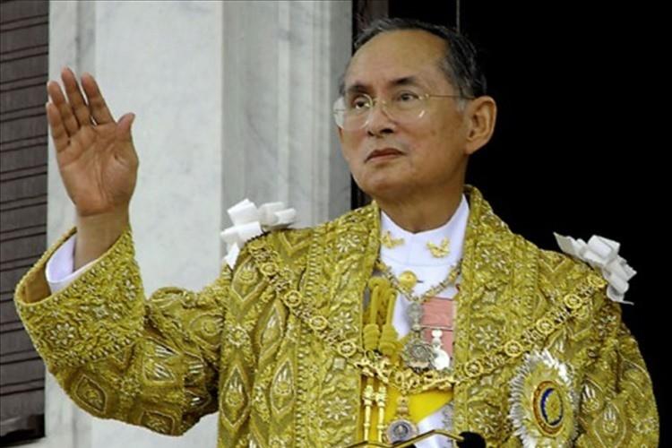 タイのプミポン国王が死去…日本の皇室と古くから築いてきた親密な関係とは