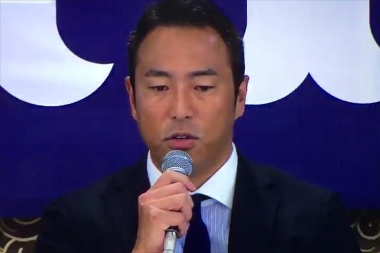 「日本一という形で恩返しを」広島・黒田博樹が今季限りでの引退を発表! 【男気と勇姿を振り返る】