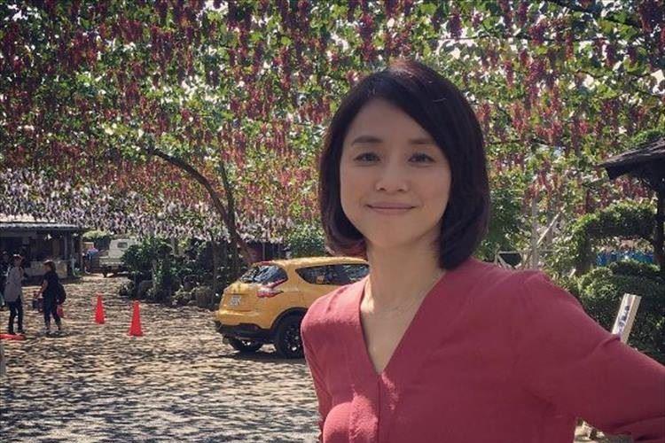 石田ゆり子が開始したインスタグラムに絶賛の声! その美貌に「何をしても美しい」