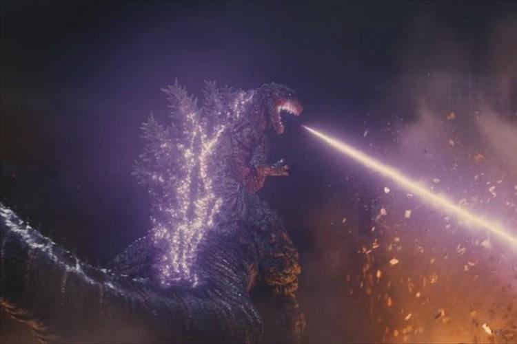 映画「シン・ゴジラ」VFXシミュレーションの裏側が公開されて話題に!【ネタバレあり】
