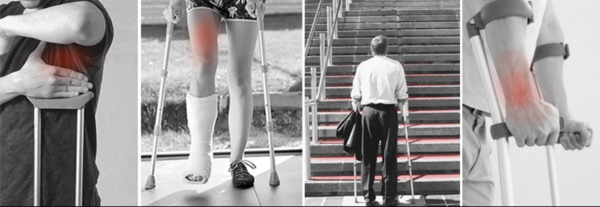 crutches-hurtr