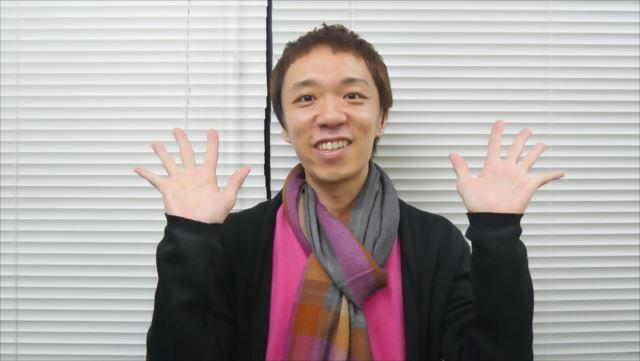 fd_dai_08