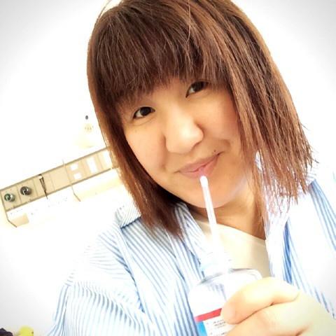 fd_hoku_05