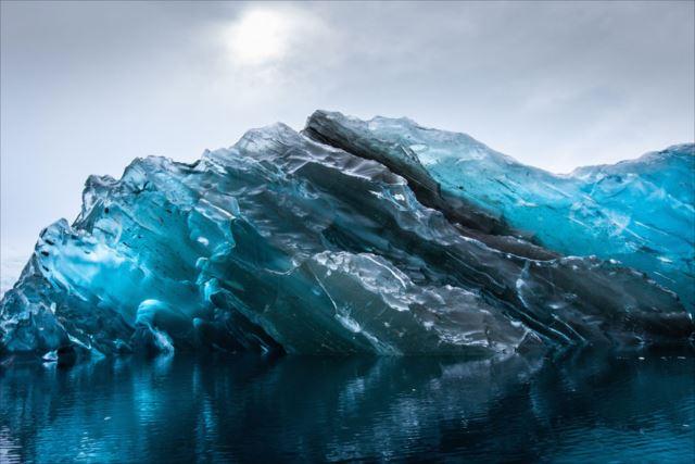 fd_ice_1