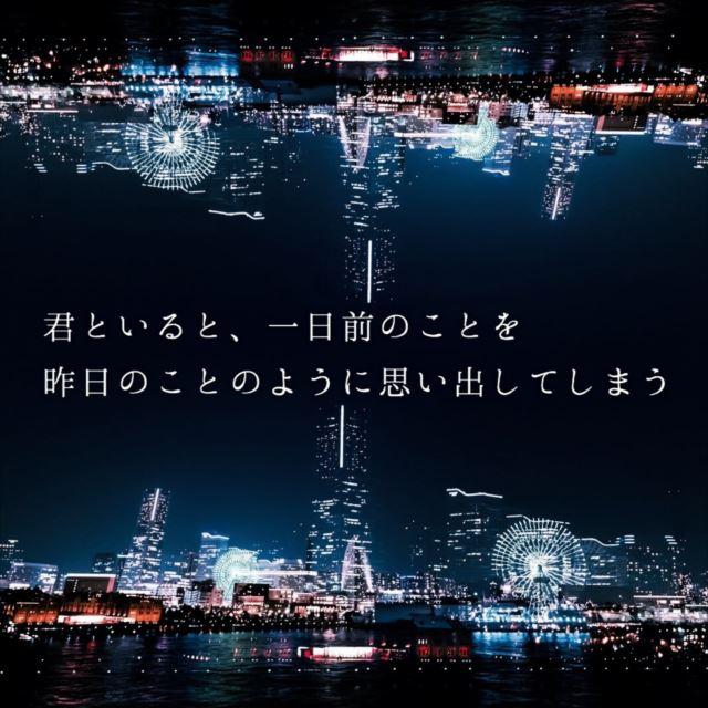 fd_poem_05