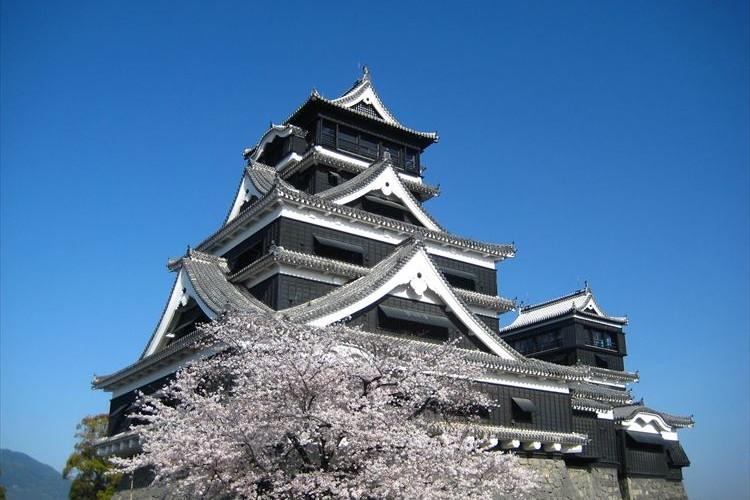 """「えっ?熊本城主になれるの!?」熊本城の""""復興城主""""受付が開始されて話題に!"""