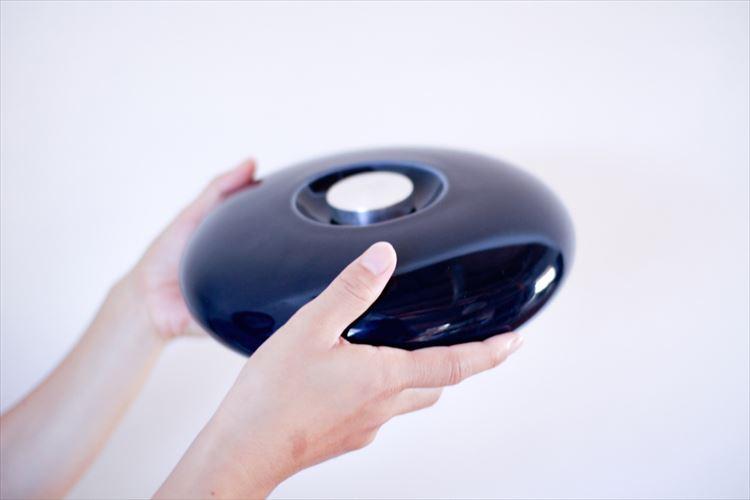 朝までじんわり優しく温かい…「陶器」でできた魔法の湯たんぽが気になる!