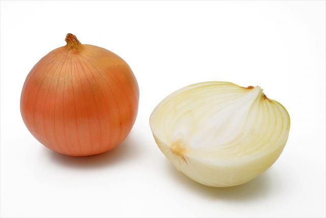 onion_640