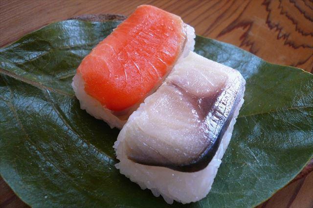 sushi_top