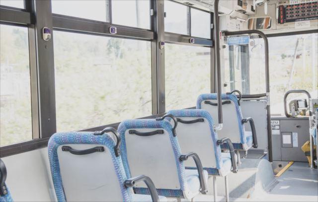fd_bus_01