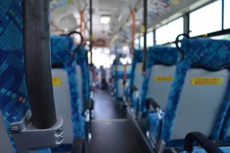 エビロス…?テレ東『路線バスの旅』から蛭子・太川の名コンビ卒業を惜しむ声続々