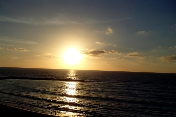 12月8日は「天赦日」と「一粒万倍日」が重なる超吉日! 今年最後のチャンス!