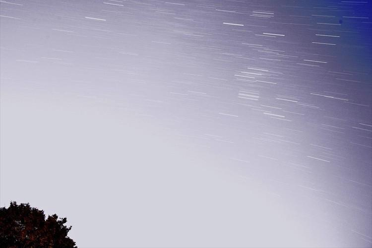 これは見逃せない! 年間最大の流星群「ふたご座流星群」が12月13日から見頃に!