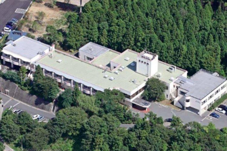 原発事故後、唯一被災地の医療を守りつづけた高野病院がピンチに!広野町がネットで支援呼びかけ