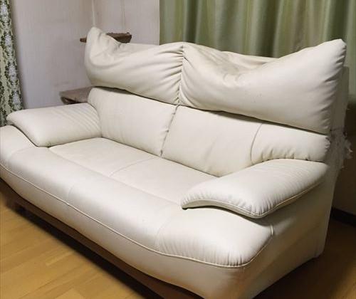 sofa_top