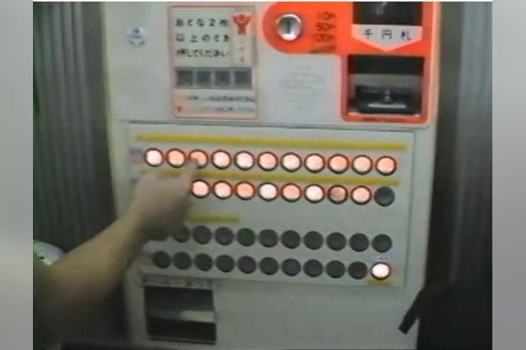 タイムスリップした気分!?1987年の東京を映した動画が懐かしすぎてテンションあがる