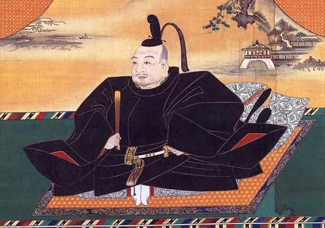 Tokugawa_Ieyasu2_640