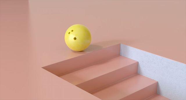 ball_01
