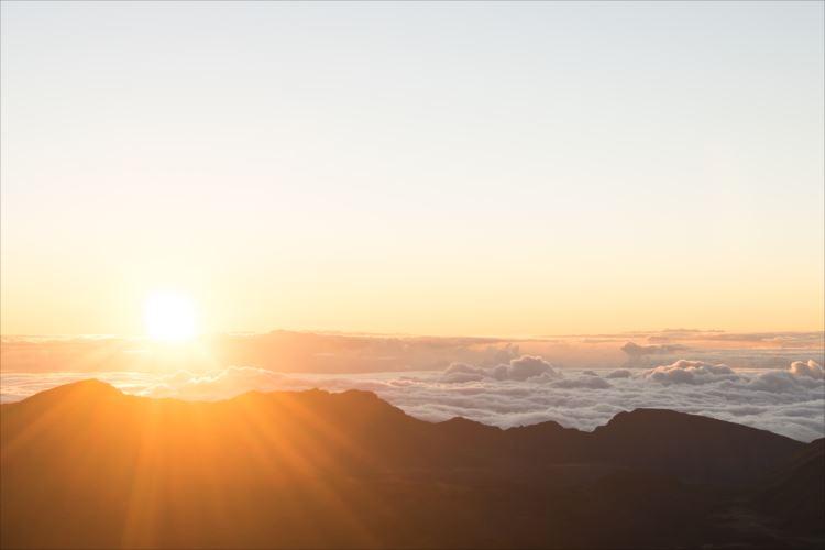 2月20日は『天赦日』+『寅の日』 金運上昇・物事を始めると良い結果に…