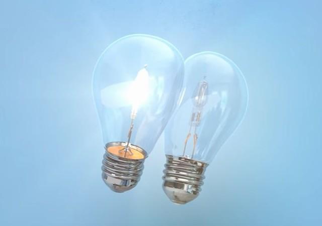 light_03