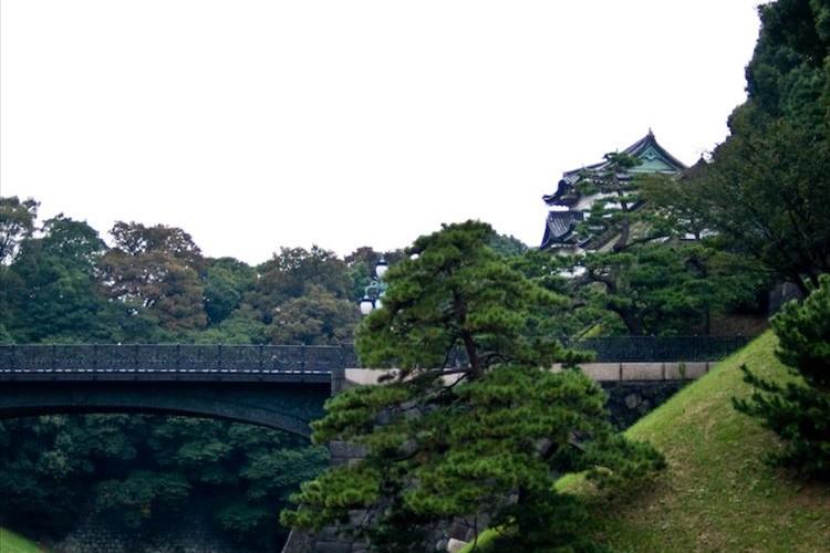 謎に包まれた江戸城を明らかにする画期的な発見! 最古級の図面が確認される