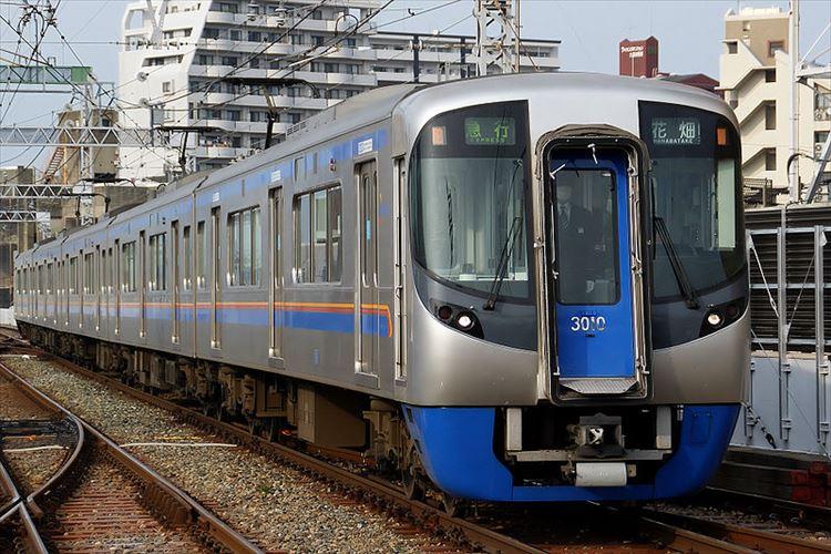 西鉄が社員寮などを受験生に無償提供! 福岡では入試とライブが重なり宿泊施設不足…
