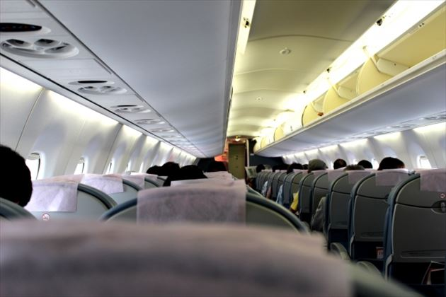 plane_01_630