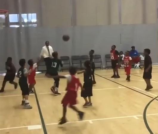 basket_top