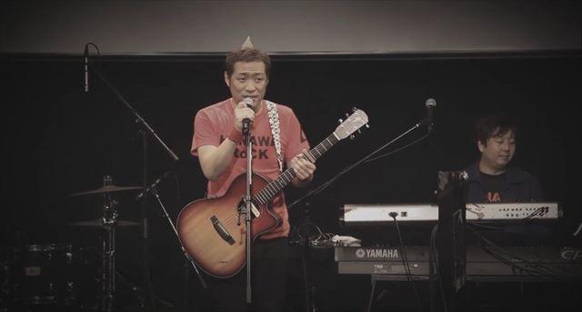 hanawa_top
