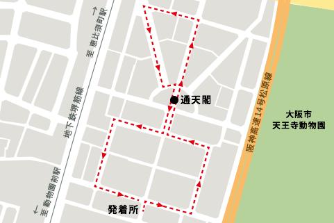 mk4-map1