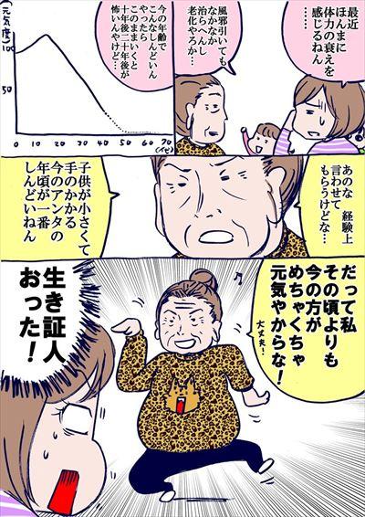 mom_01_400