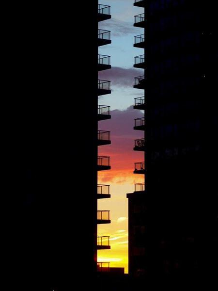 sunset_01_450