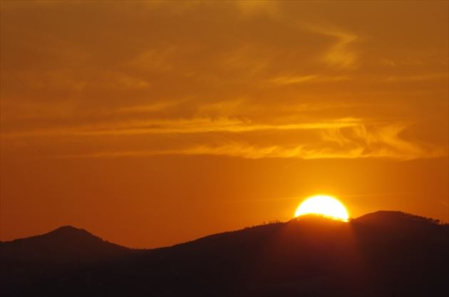 sunset_free_630
