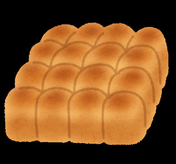 food_chigiri_pan_R