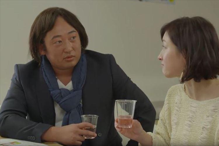 【爆笑】ロバート秋山が広末涼子の専属マネージャーに! その一日にカメラが完全密着