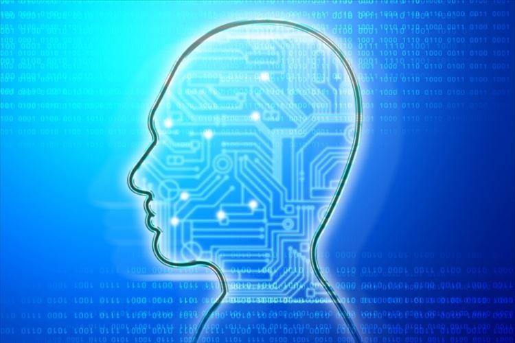 """「ホントにできるの!?」Facebookが""""脳で考えた文字を入力""""する技術開発へ…その実現については賛否両論"""