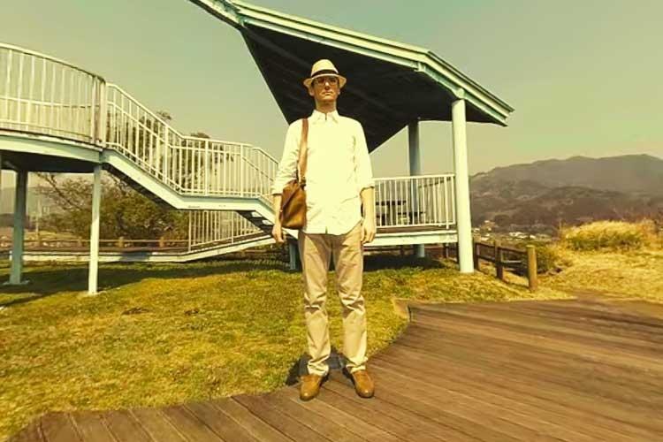 """これであなたも宮崎県小林市の虜に!! あの""""ンダモシタン小林""""が360度VR映像で観光PR"""