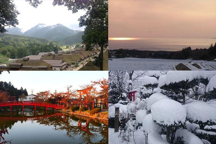 ハッシュタグ「#東北でよかった」…Twitterには東北を想う優しい世界と熱い絆が広がっていた
